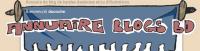 Annuaire de Blogs BD