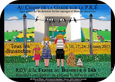 affiche-PRE-mars-copie-3