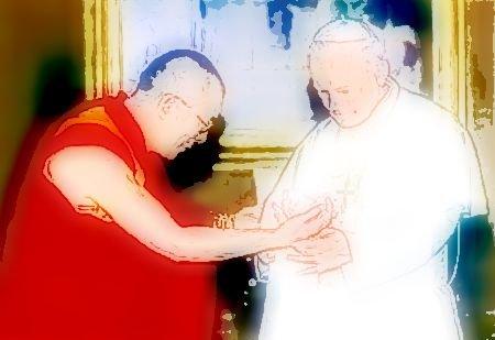 dalai_lama_14_john_paul_2