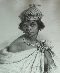 Anne ZINGA