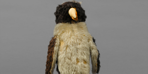 pingouinpegoud1