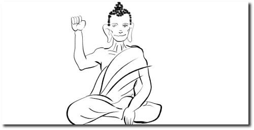 bouddha-rebelle