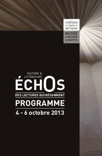 prog_echos
