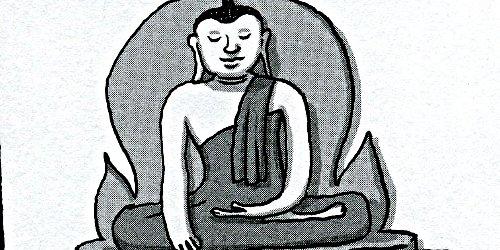 Chroniques birmanes Guy Delisle éd Shampoing