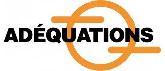 logo-adequations