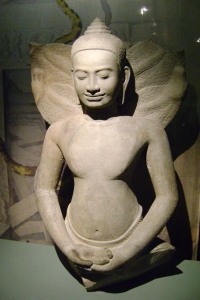 bouddha-guimet