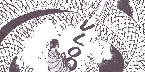Osamu_Tezuka _0024