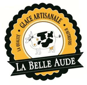 La-Belle-Aude