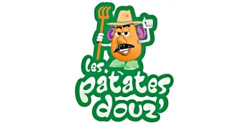 patates-douz
