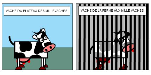 millevaches-189