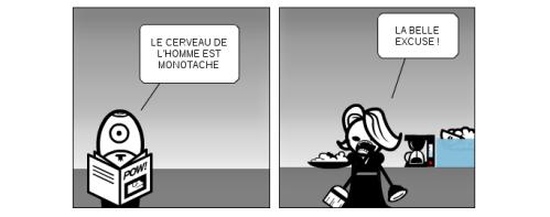 monotache-169