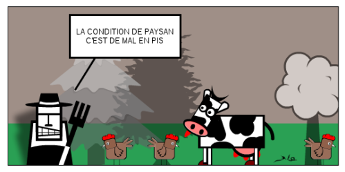 paysan-289