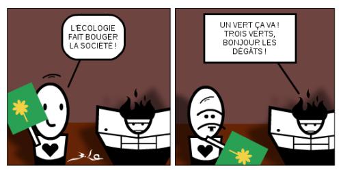 vert-289