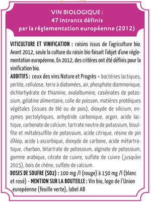 vin_biologiques