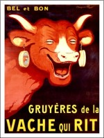 benjamin-rabier-vache-qui-rit
