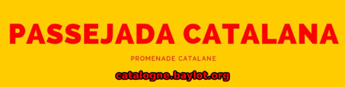 Passejada catalana