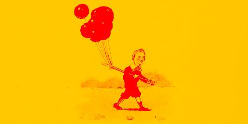 Tintin-Lutin Rabier Isly 1898002