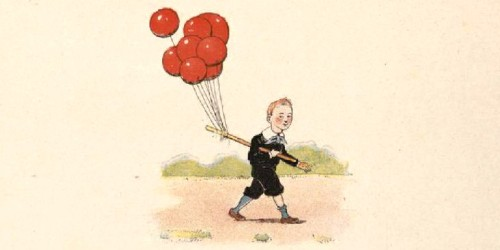 Tintin-Lutin Rabier Isly 18980026