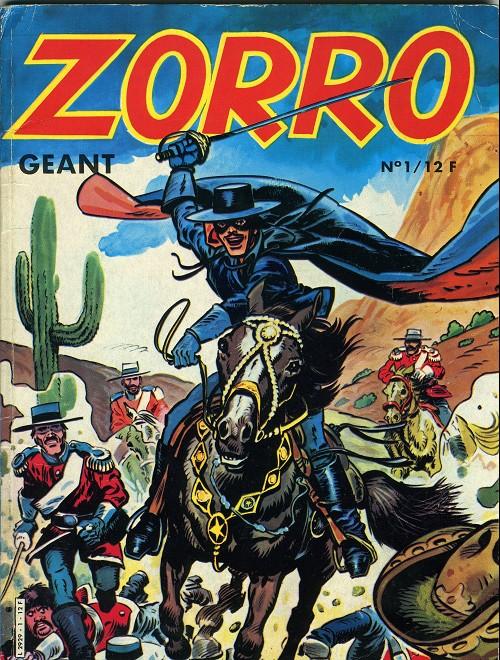 zorro2