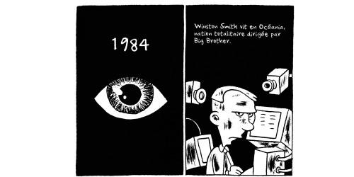 19842
