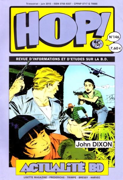 hop10