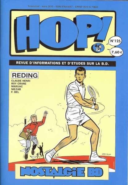 hop_1210