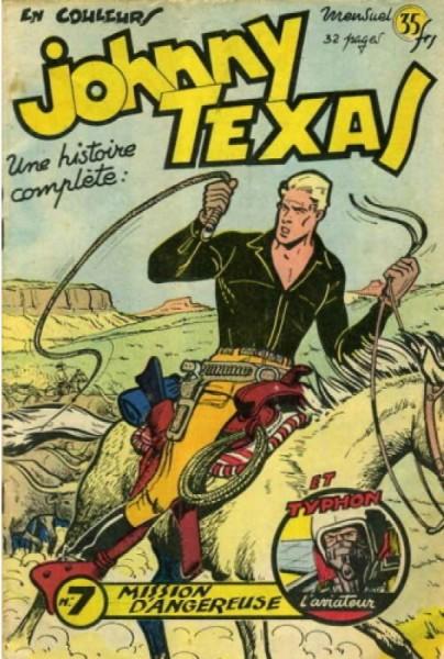 78328-johnny-texas-n-7-mission-dangereuse(1)