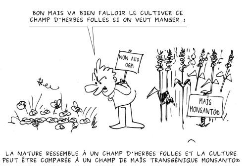 nature-culture-2