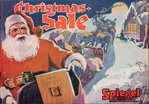 Spiegel Catalog_01