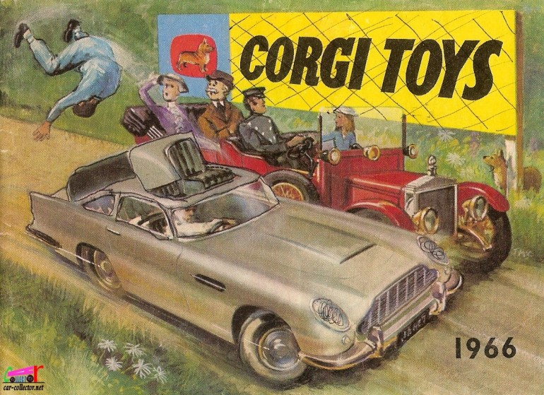 01-catalogue-corgi-1966-couverture