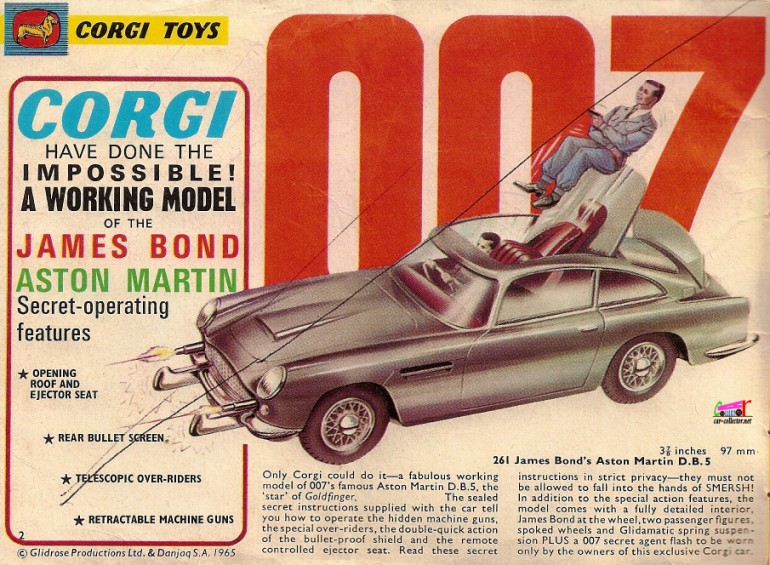 02-catalogue-corgi-1966-aston-martin-james-bond