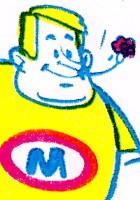 1 1 Jean-René Le Moing