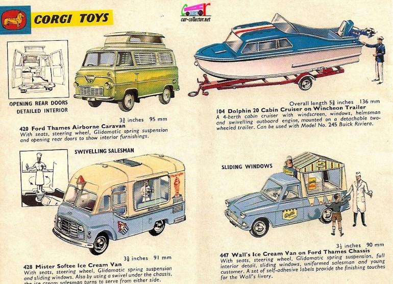 26-catalogue-corgi-1966-ford-thames-airborne-caravan-dolphi
