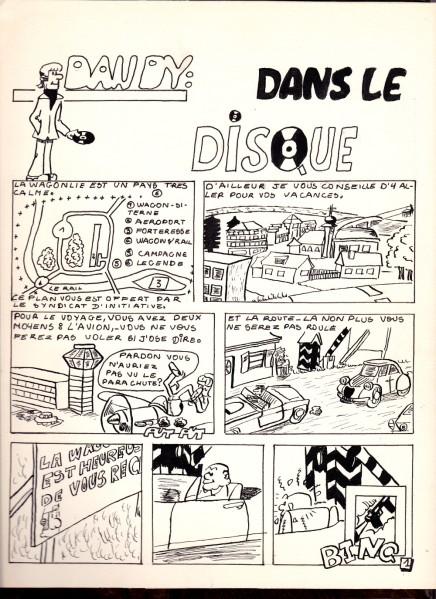 dd1-1-1