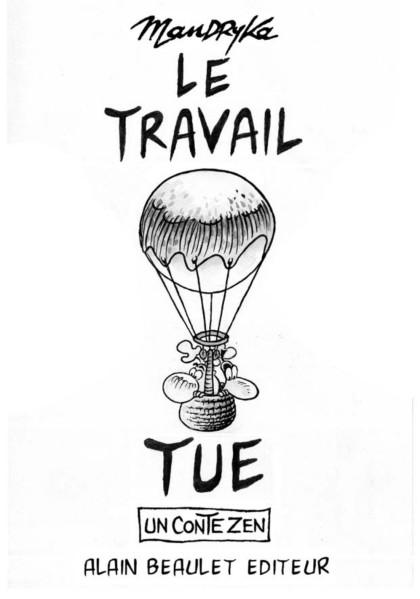 Le_Travail_Tue-01
