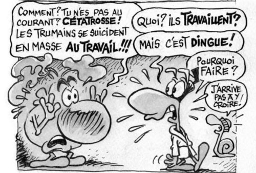 Le_Travail_Tue-17
