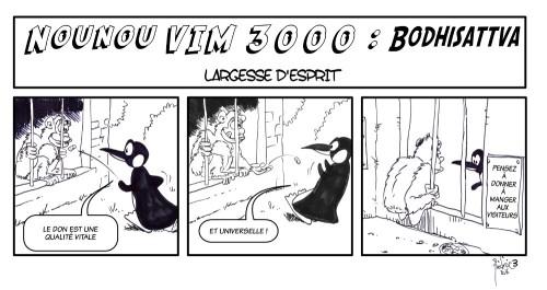 VIM-01-03