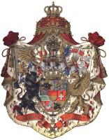 Wappen_Mecklenburg-Schwerin