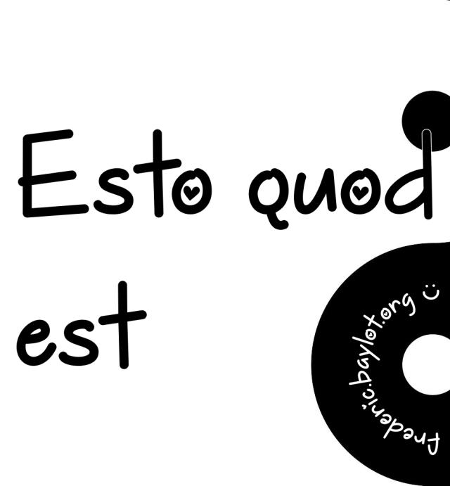 40ll-esto-quod