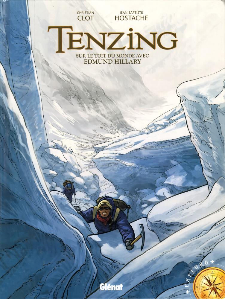 tenzing-sur-le-toit-du-monde-avec-edmund-hillary-clot-hostache-glenat-2013-1