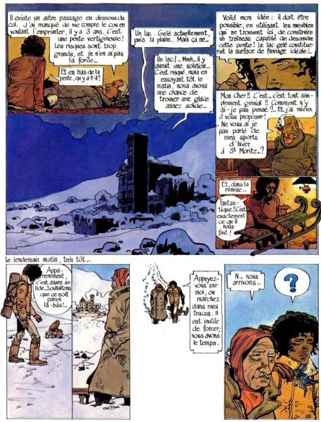f-jonathan-lespace-bleu-entre-les-nuages-cosey-1978-tintin-belge-n35-5