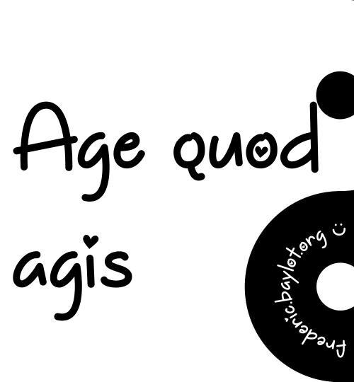 44ll-age-quod